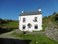 3 bedroom Farm House in Hollowmire Farm North...