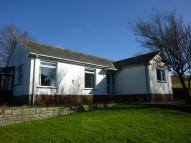 3 bed Detached Bungalow for sale in Kirkby-In-Furness, LA17