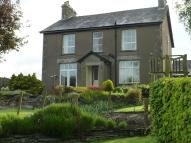4 bed Detached property for sale in Green Howe Cark In...