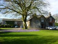 6 bed Detached property for sale in The Hurst Pennington...