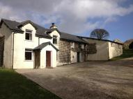 8 bedroom Farm House in Beckstones Farmhouse...