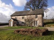 3 bedroom Farm House for sale in Beckstones Cottage...