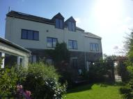 Detached house in AURORA, ASKEW GATE BROW...