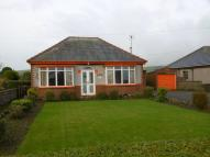 2 bed Detached Bungalow for sale in Ulverston Road...