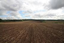 Land for sale in Lilleshall, Newport...