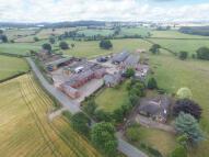 property for sale in Lee, Ellesmere, Shropshire