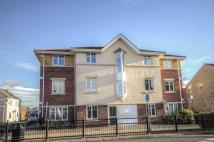 1 bed Apartment to rent in Kings Court, King Street...