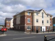 2 bedroom Apartment to rent in King Street, Spennymoor...