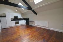 1 bedroom Flat in High Street South...