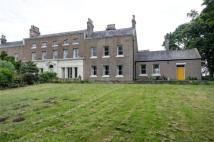5 bedroom home for sale in Eppleton Hall...