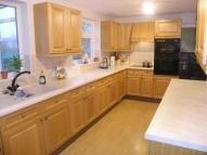 4 bed Detached property in Green Court, Esh Village...