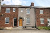 1 bedroom Terraced home in Broomside Lane, Belmont...