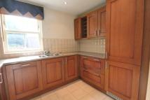 2 bedroom Apartment to rent in Waldridge Hall Court...