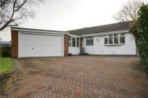 3 bed Bungalow in Farnley Ridge...