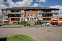 Flat for sale in Ferens Park, The Sands...