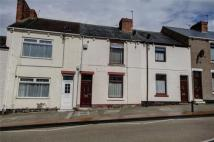2 bed Terraced property for sale in Front Street East...