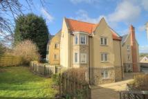 Apartment to rent in Snows Green Road...