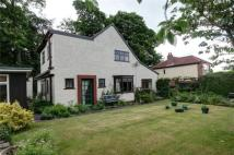 3 bed Detached house for sale in Farnley Hey Road...