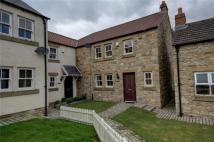 3 bed Terraced home for sale in Penny Lane, Satley...