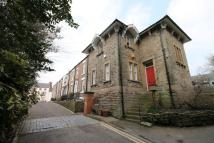 2 bed End of Terrace home to rent in Leazes Place, Durham, DH1