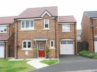 3 bedroom Detached home in Oaklands, West Kyo...