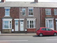 4 bed Terraced house in Cooperative Terrace...