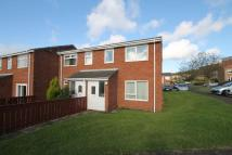 3 bed End of Terrace home to rent in Bracken Close, Stanley...