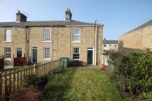 End of Terrace home in Front Street, Croxdale...