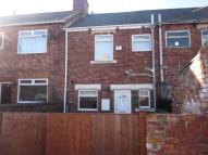 2 bedroom Terraced home to rent in Lilian Terrace...