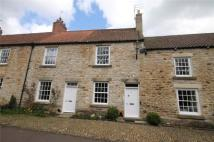 3 bed Terraced property for sale in The Village...