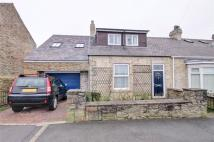 Belgrave House semi detached property for sale