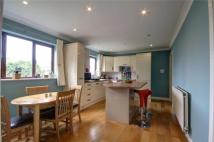 5 bed Detached house in Bishops Court...