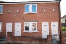 1 bedroom Ground Flat in Dunning Road, Ferryhill...