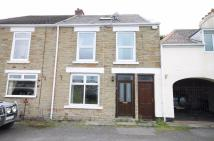 5 bedroom Terraced property to rent in East Street...