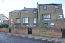 6 bedroom Terraced property in Millbank Court...