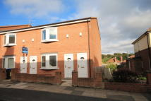 Flat to rent in Dunning Road, Ferryhill...