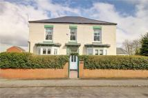 5 bedroom Detached home for sale in The Poplars...