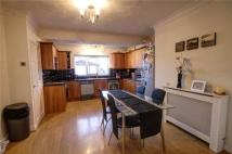 Terraced property for sale in High Street, Carrville...