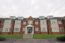 2 bed Apartment to rent in The Firs, Kimblesworth...