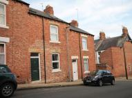 Summerville Terraced property to rent