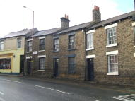 5 bedroom Terraced house to rent in Colpitts Terrace, Durham...