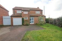 Quarry House Lane Detached property for sale