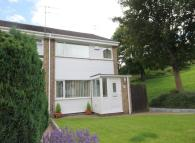 3 bed End of Terrace house to rent in Thorntons Close, Pelton...