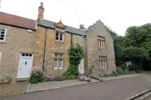 5 bed End of Terrace house in The Village...