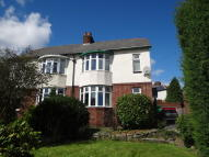 3 bedroom semi detached house to rent in Durham Moor Crescent...