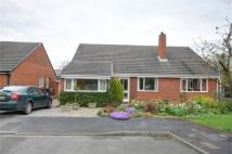 3 bed Bungalow for sale in Lea Rigg, West Rainton...
