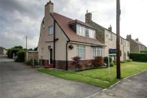 2 bed house for sale in Sunderland Bridge...