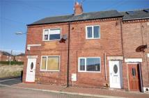 Terraced home for sale in Highfield Terrace...