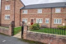 Flat for sale in Lowes Rise...