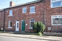 3 bed Terraced property in Broomside Lane, Belmont...